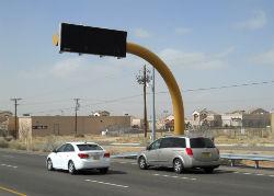 Digital board Sign Image