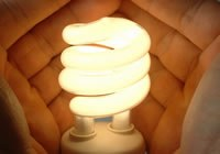 lightbulb2.jpg