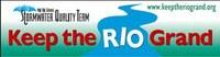 Keep the Rio Grand