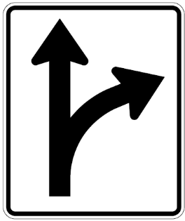 Right Lane Control