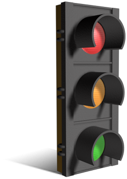 TrafficLight-1.png