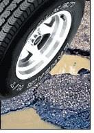 pothole.jpg