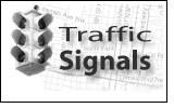 signals.jpg
