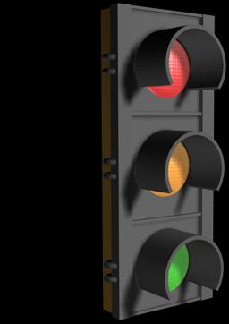 TrafficLight.jpg