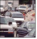 trafficeng.jpg