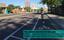 Vision Zero Bike Lanes