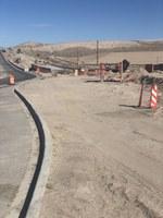 City Making Major Upgrades, Improving Access to Mesa Del Sol