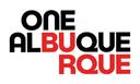 One Albuquerque