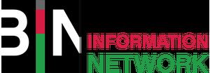 Black information network.png