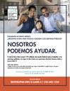 ERAP Flyer - Spanish (1).jpg