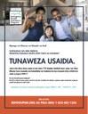 ERAP-Flyer - Swahili (1).jpg