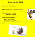 HHS COVID Vaccine Drive.png