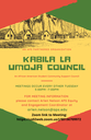 Kabila La Umoja flyer with   link.png