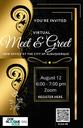 Meet & Greet (2).png