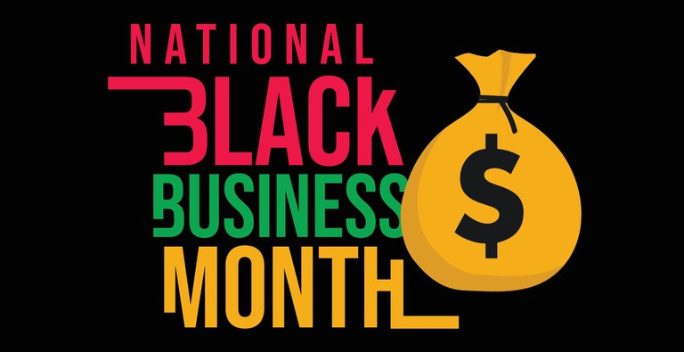 Natl-Black-Business-Month-2.1.jpg
