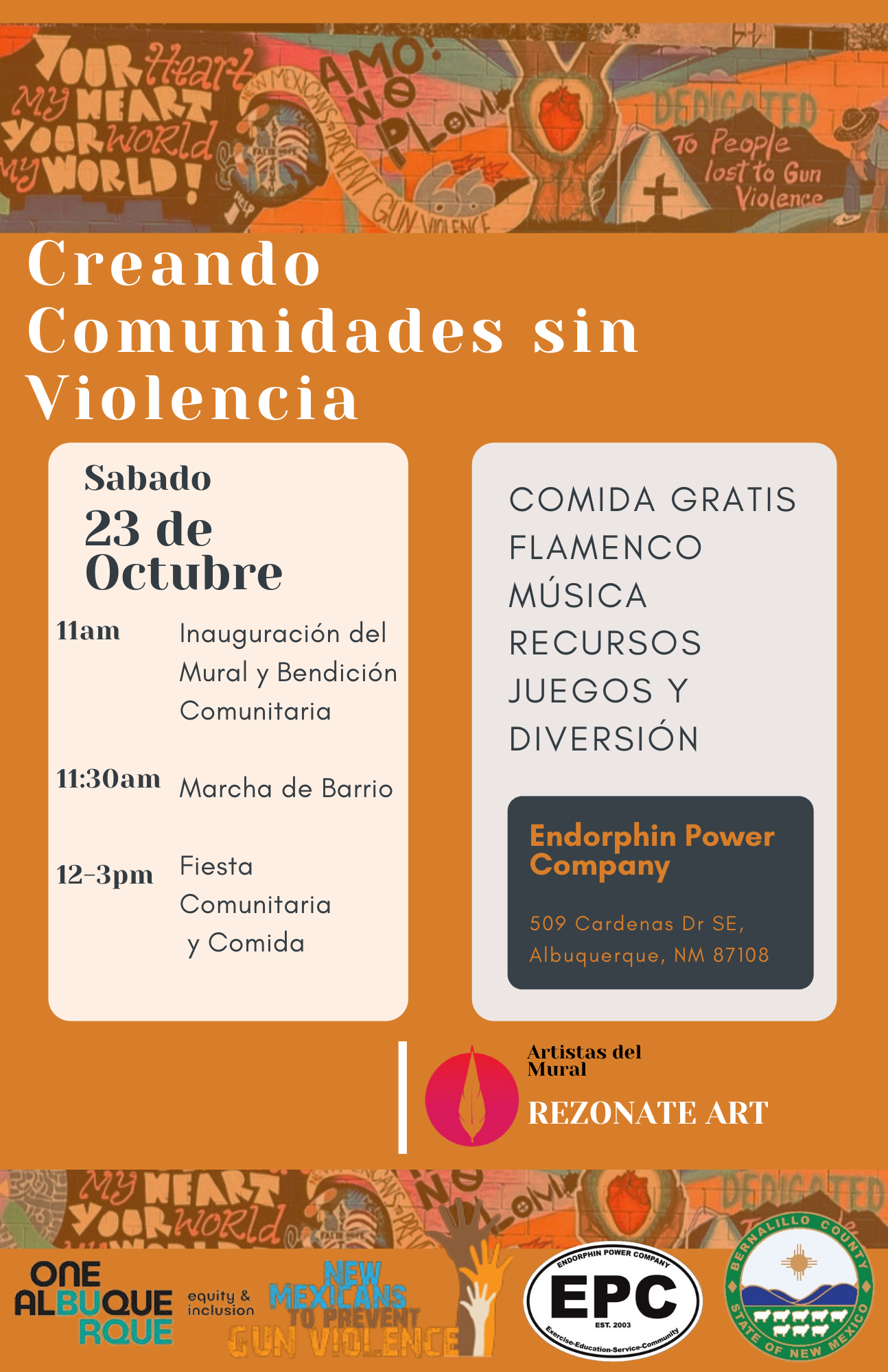 Oct 23 EPC Spanish.png