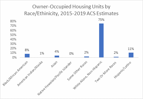 Owner-Occupied Housing Units by Race & Ethnicity.png