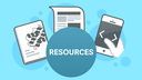Resources - Office of African American Affairs