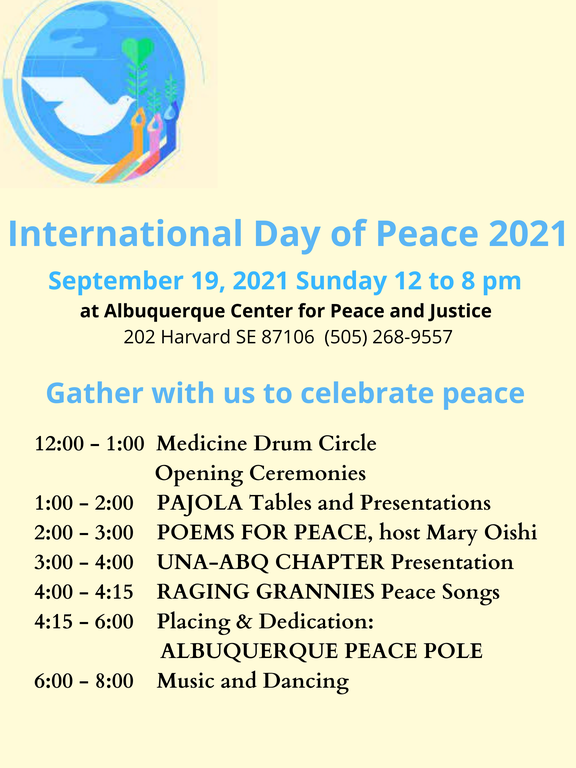 Peace Day ALL.png