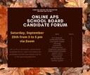 school board forum.jpg