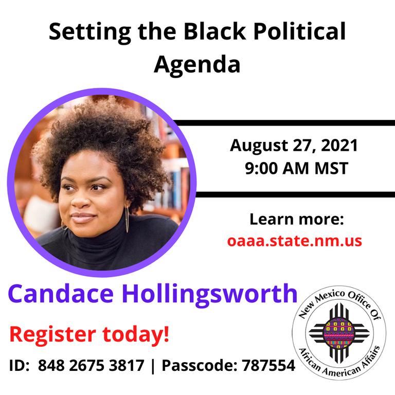Setting the Black Political Agenda (10).png