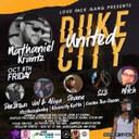 United Duke City.jpg