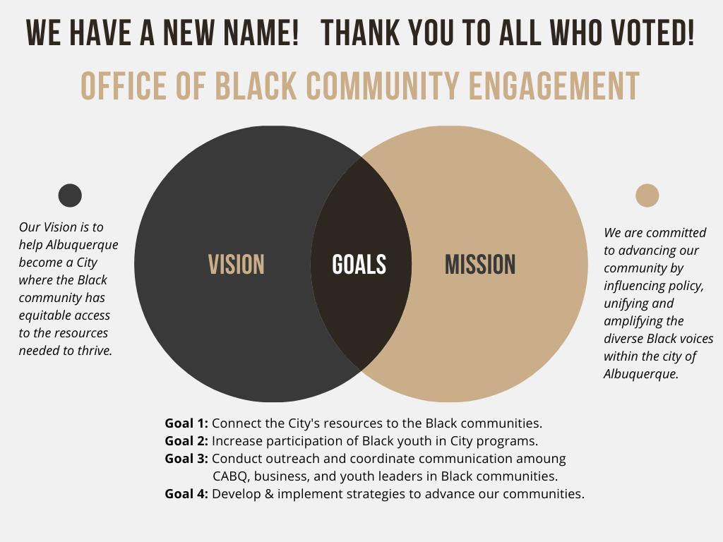 Vision Mission Venn Diagram (4).png