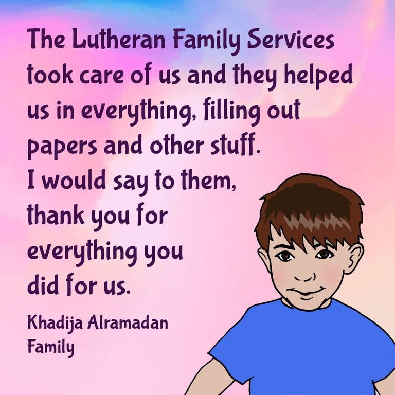 WRD_Khadija Alramadan Family.jpeg
