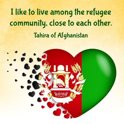 WRD_Tahir Afghanistan.jpeg