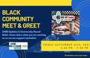 Yellow and Dark Blue Minimal  Entrepreneurs Meet Poster (2).png