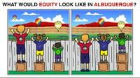 City Launches Mayor Keller's Equity Training Initiative