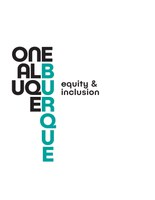 City's Equity & Inclusion Director Selected for National Equity Network