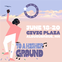 Juneteenth is Back at Civic Plaza This Year