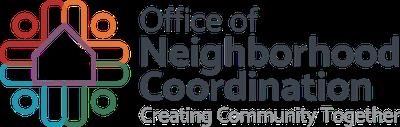 ONC-Logo.png