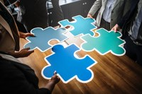 Roles and Responsibilities of Neighborhood Association Board Members