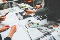 Types of Grantmaking Organizations