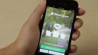 Using Nextdoor - Helpful Tips and Suggestions for Neighborhood Associations