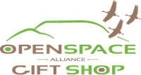 Logo for Gift Shop