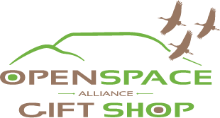 OSVC Gift Shop Logo