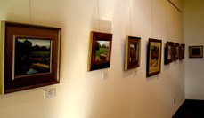 Open Space Gallery 4
