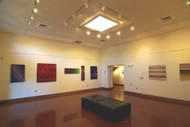 Open Space Gallery 2