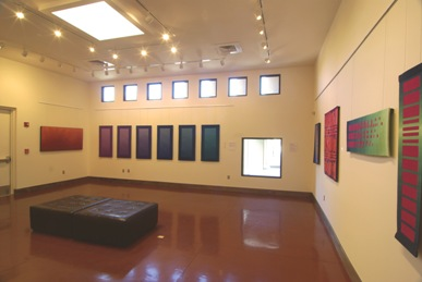 Open Space Gallery 3