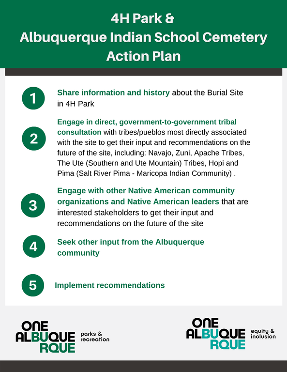 4H Action Plan_2 (2).png