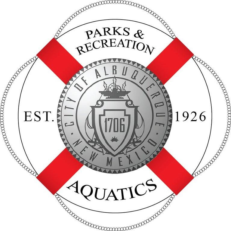 Aquatics Logo