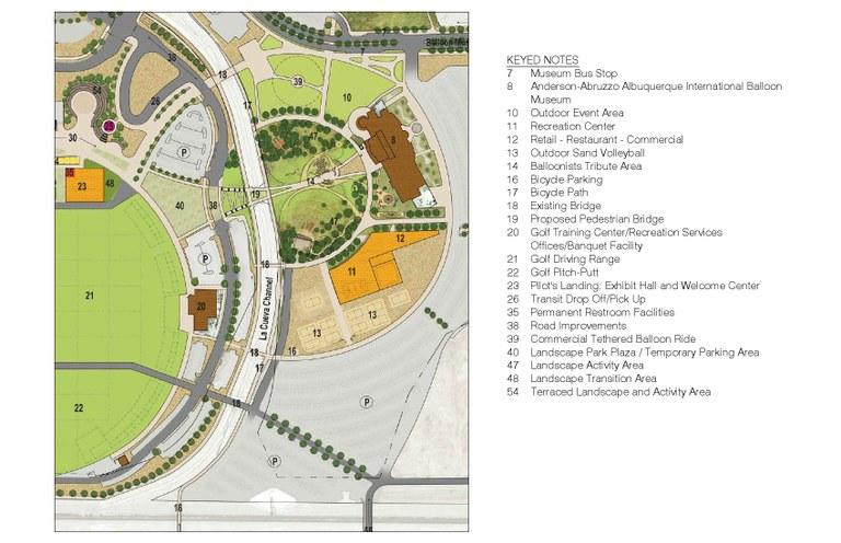 Bfp tribute area concept 2 city of albuquerque - Los altos swimming pool albuquerque nm ...