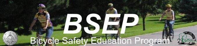 BSEP Banner
