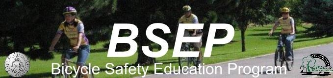 BSEP Banner