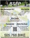 BSEP Flyer Full