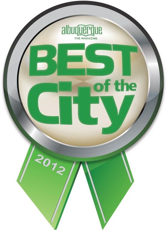 Best of City GFX 2012
