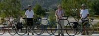 Bike Guide Authors